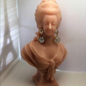 Jewelry - Woman's Fashion earrings